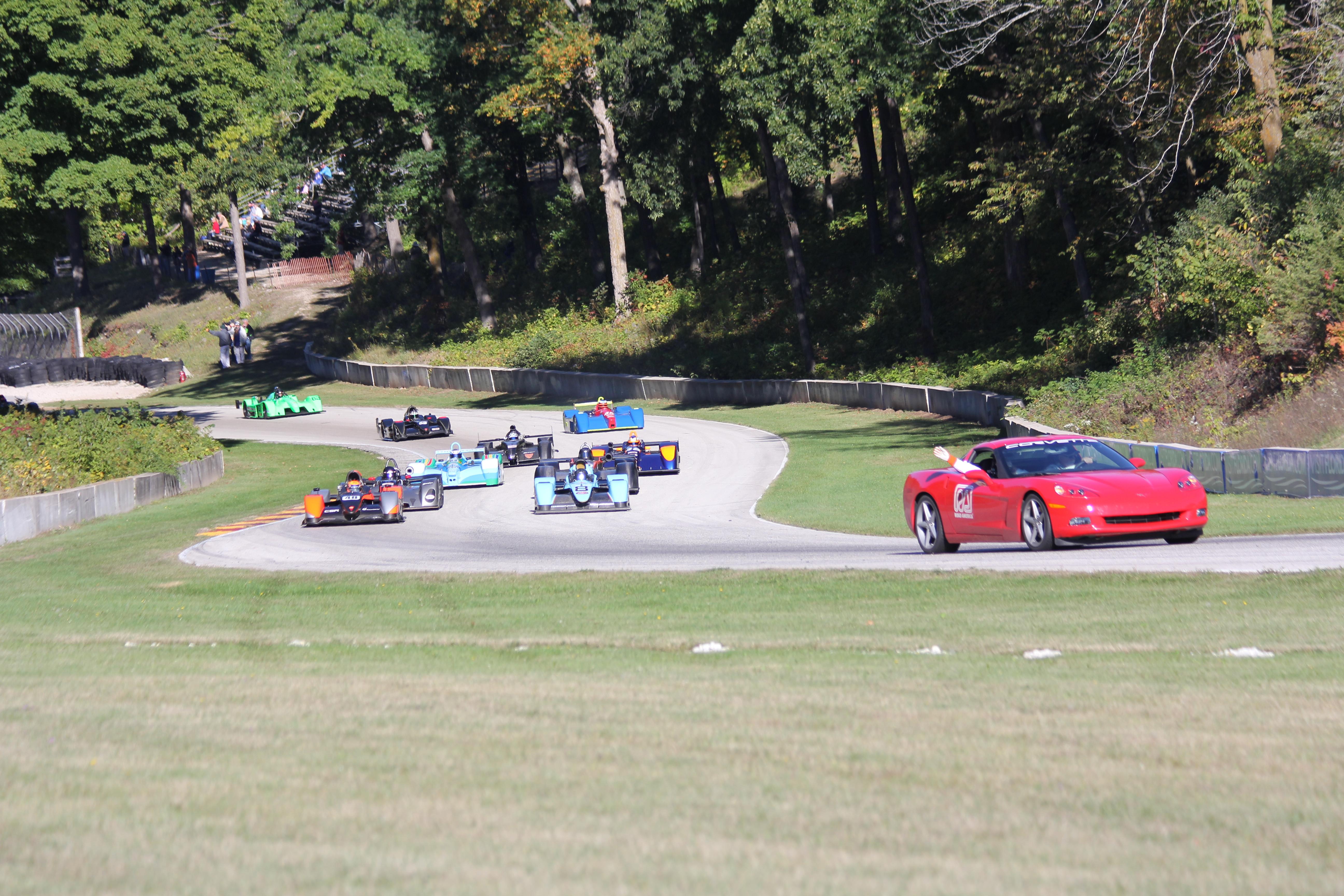 Csr  Racing Best Tier  Car
