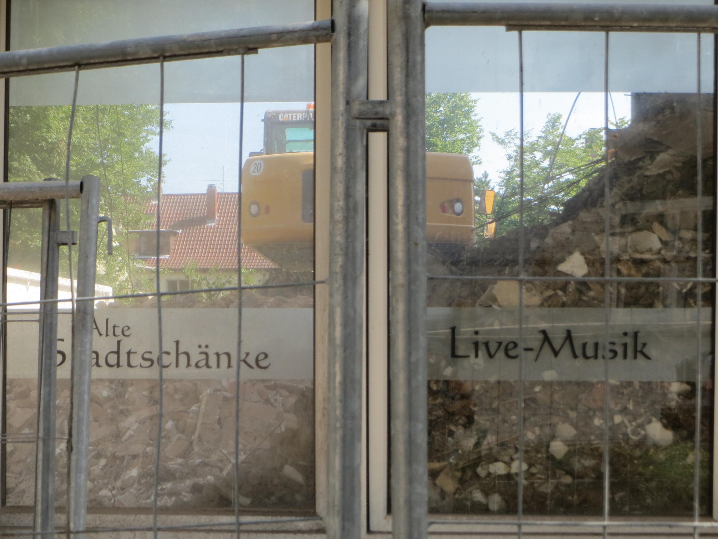 File:20140719Alte Stadtschaenke Hockenheim7.jpg - Wikimedia Commons