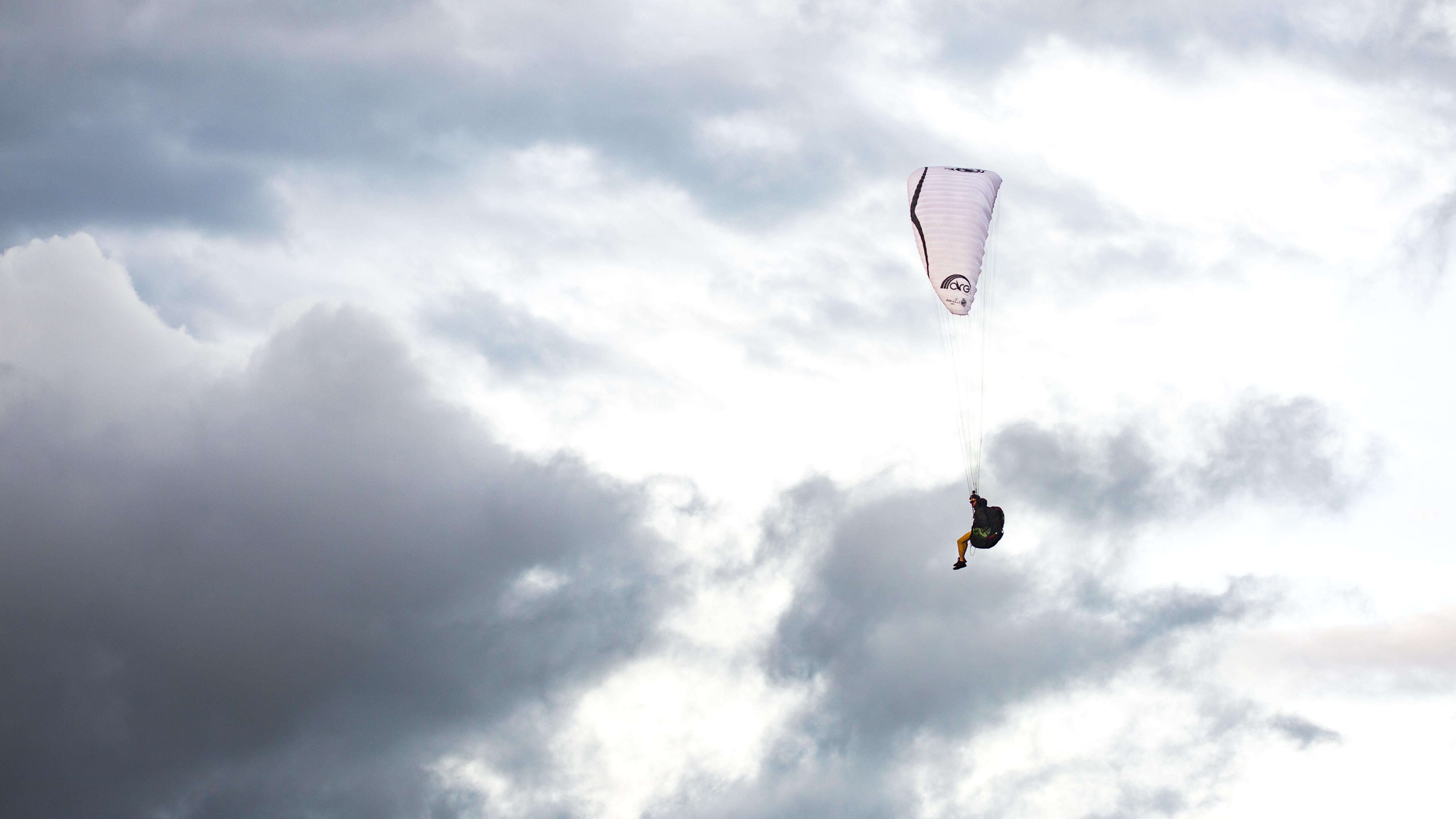 File:2017-07 Natural Games Paragliding 15 jpg - Wikimedia