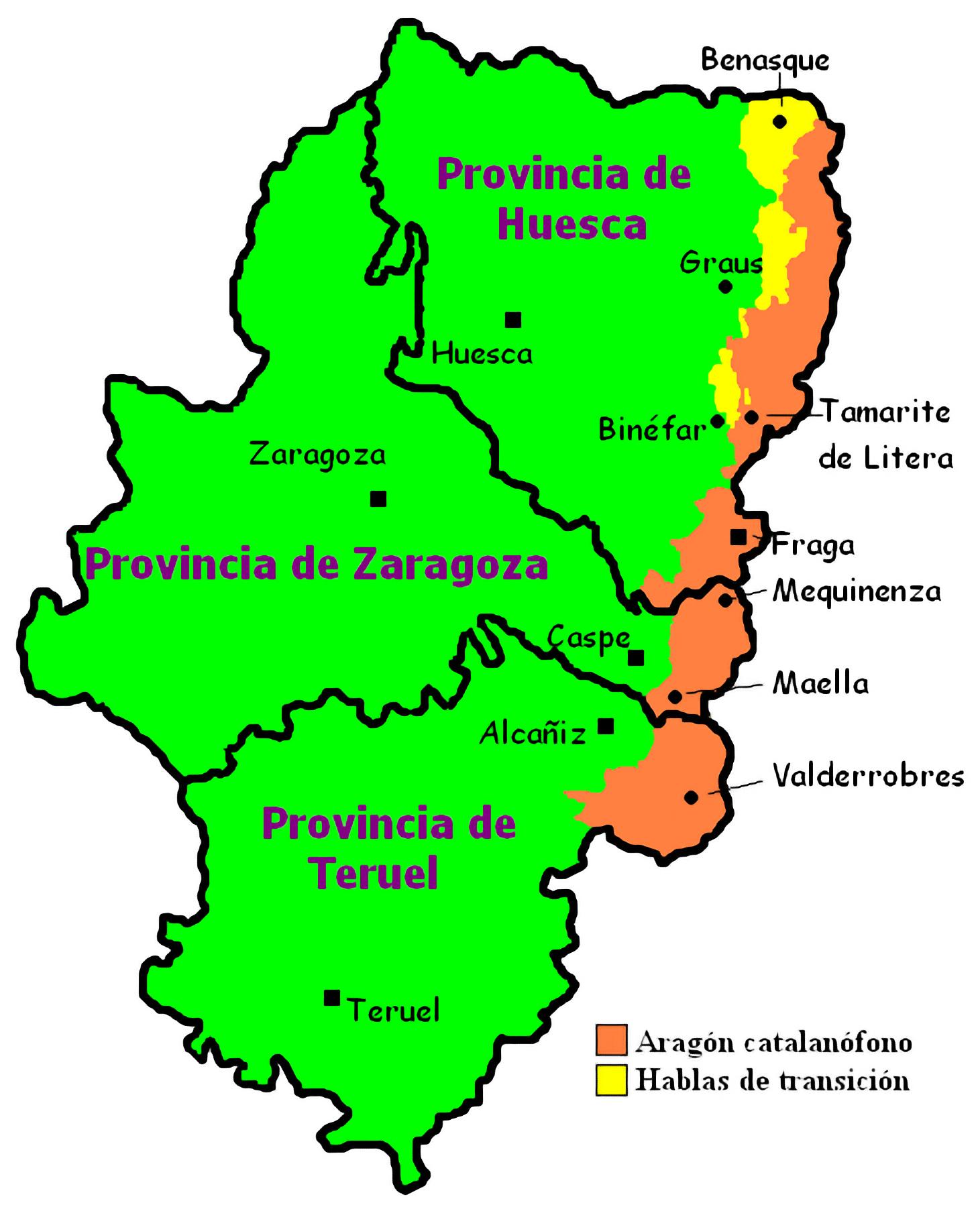 feca2888132cb La Franja - Wikipedia