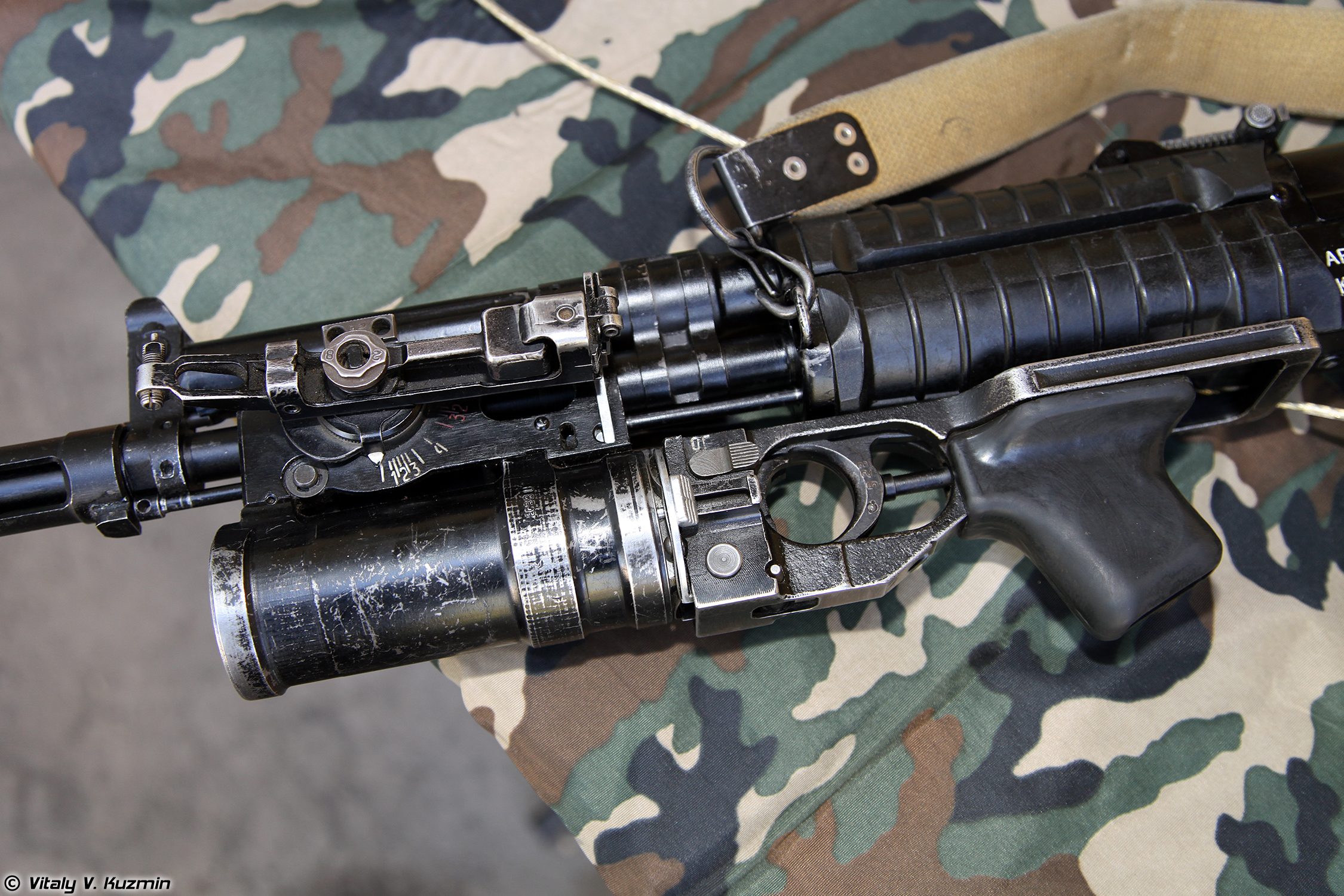 File:AEK-971 with GP-25 04.jpg