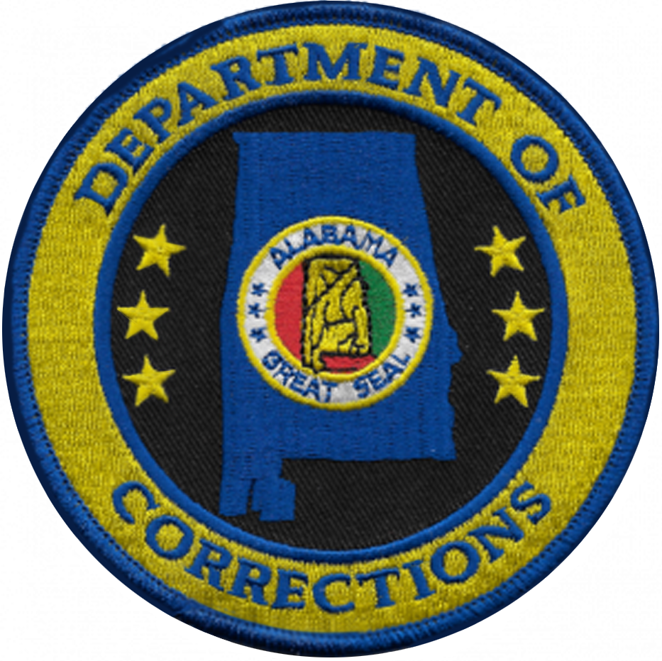 Alabama Department of Corrections - Wikipedia