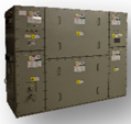 AMDR Main Power Distribution Cabinet.png