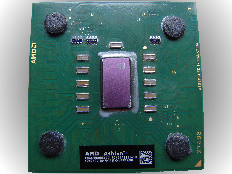 de dietrich microwave dme795x manual transmission
