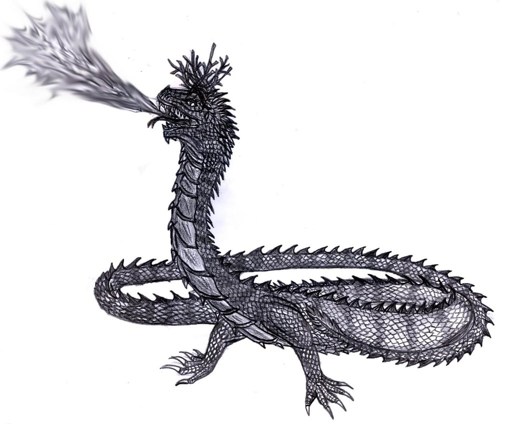 lindworm - Wiktionary