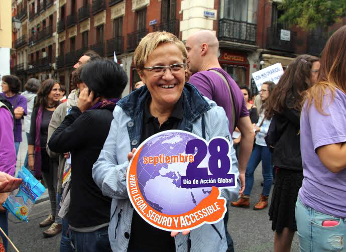 Archivo:Aborto legal y seguro 28sept 2014.jpg