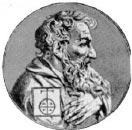 священник Акоп