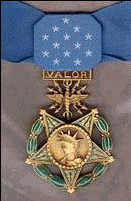 Air Force version AirForceMedalofHonor.jpg