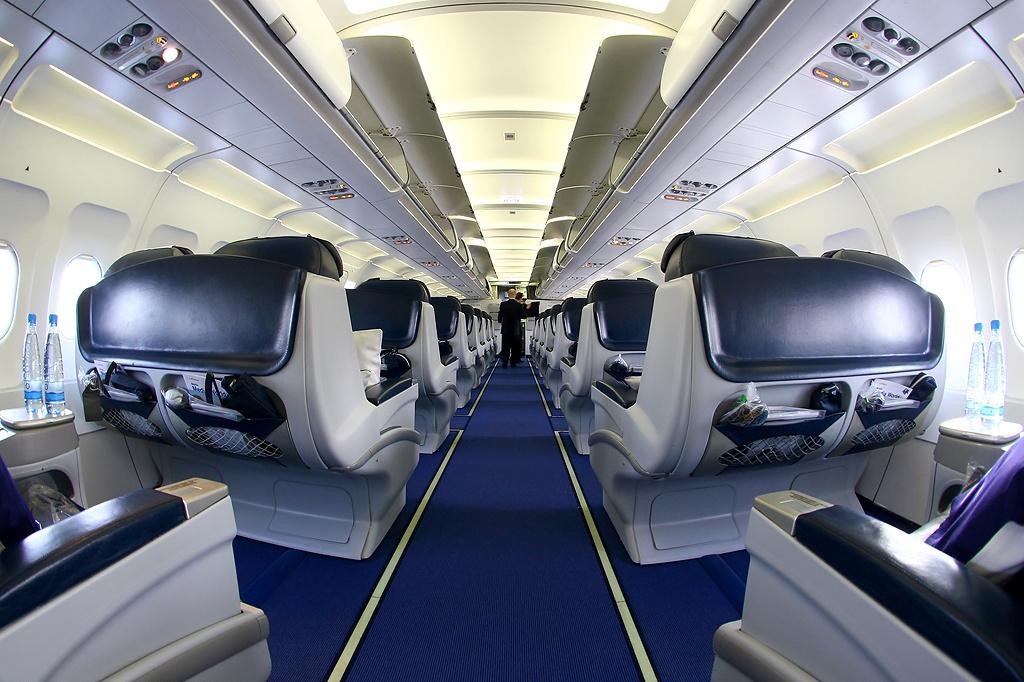File Airbus A319 132lr Privatair Lufthansa An1355971