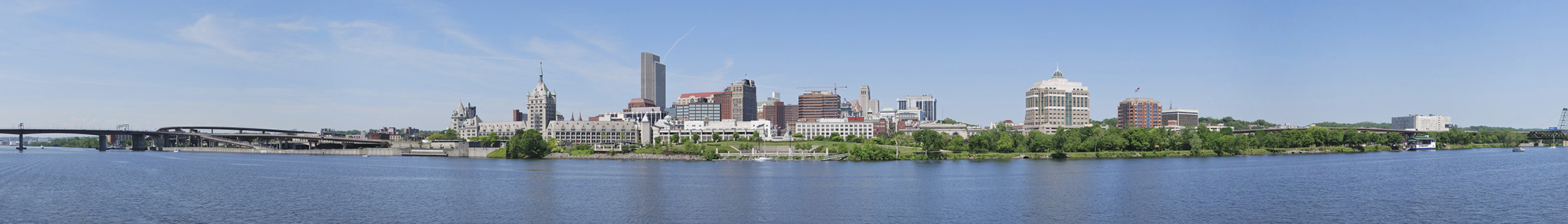 Albany new york wikivoyage guida turistica di viaggio for Dove alloggiare new york
