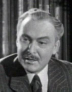 Dekker, Albert (1905-1968)