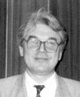 Prof. Aleš Svoboda, 1997