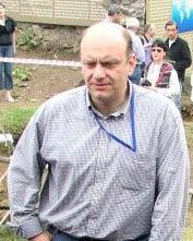 Alexandre Lomaia (August 28, 2005) (B).jpg
