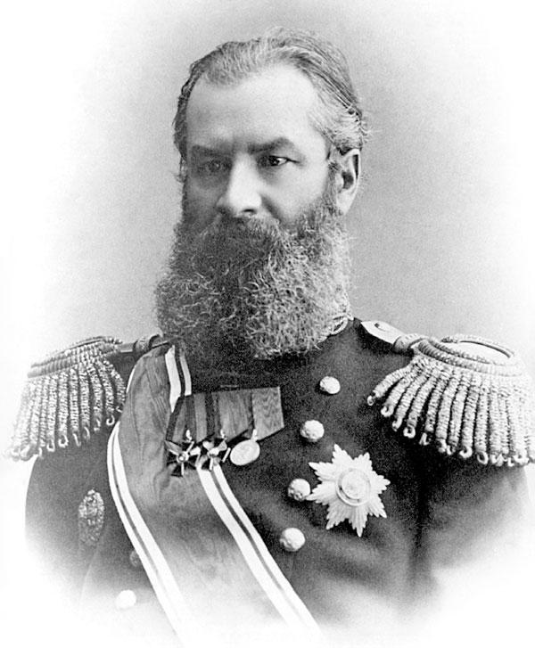 Файл:Alexey Krylov 1910s.JPG