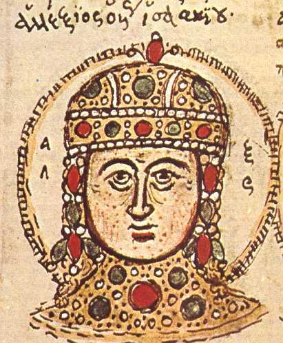 Алексий IV Ангел – Уикипедия
