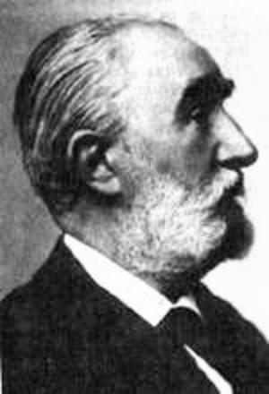 Histoire physique naturelle et politique de madagascar for Histoire des jardins wikipedia