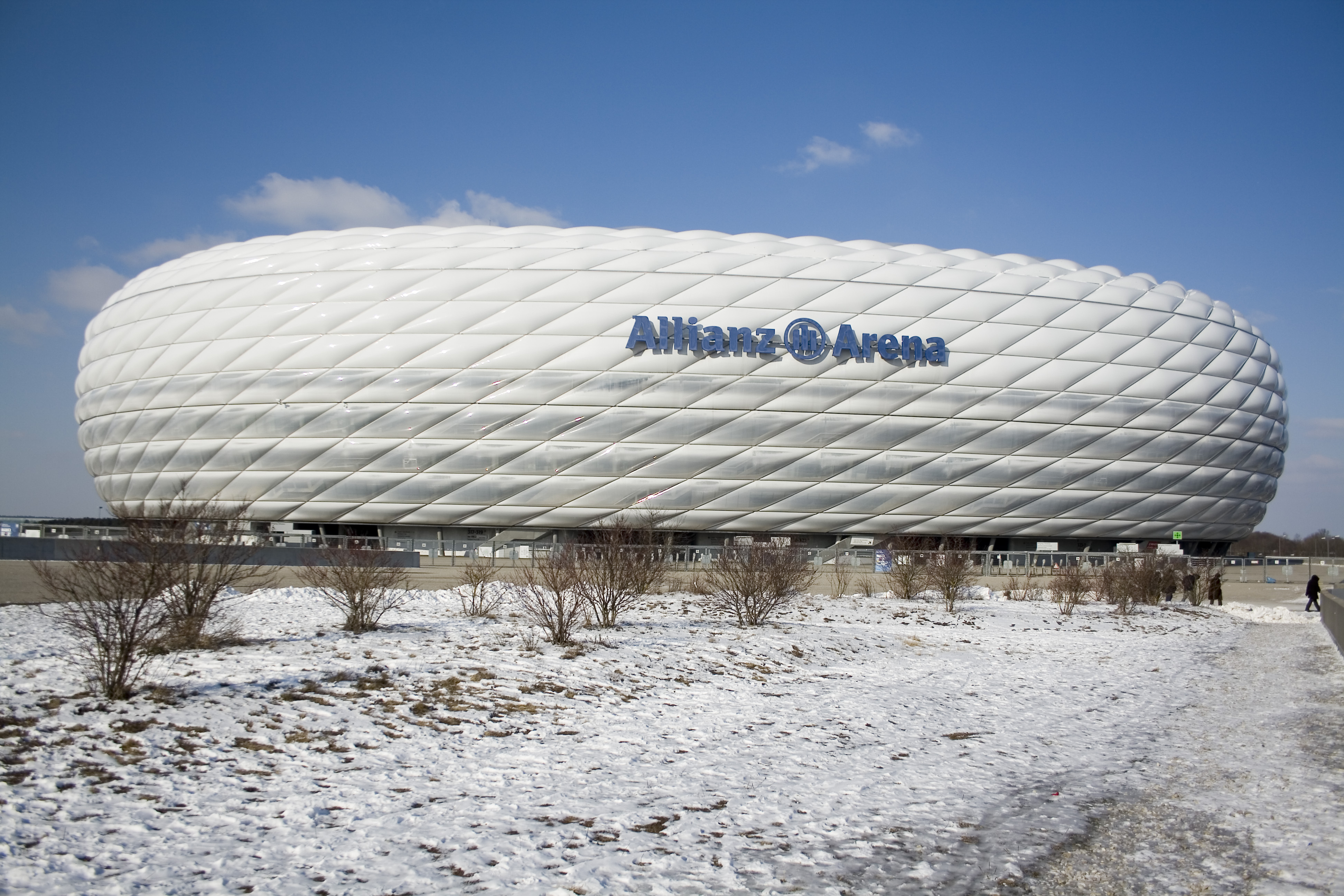 Allianz Wikipedia Autos Post