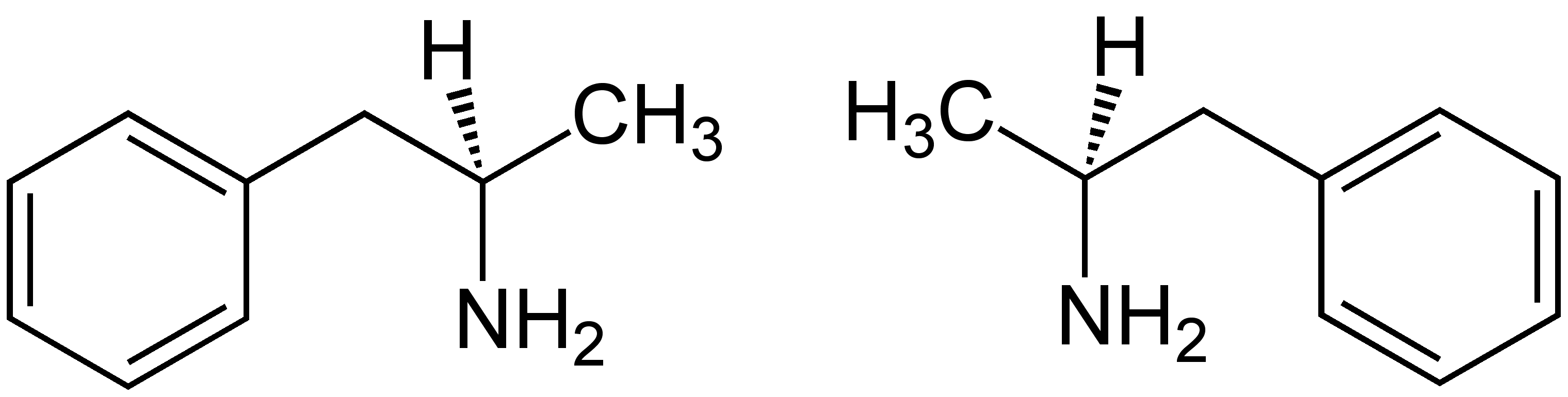 [Image: Amphetamine_Structural_Formulae.png]
