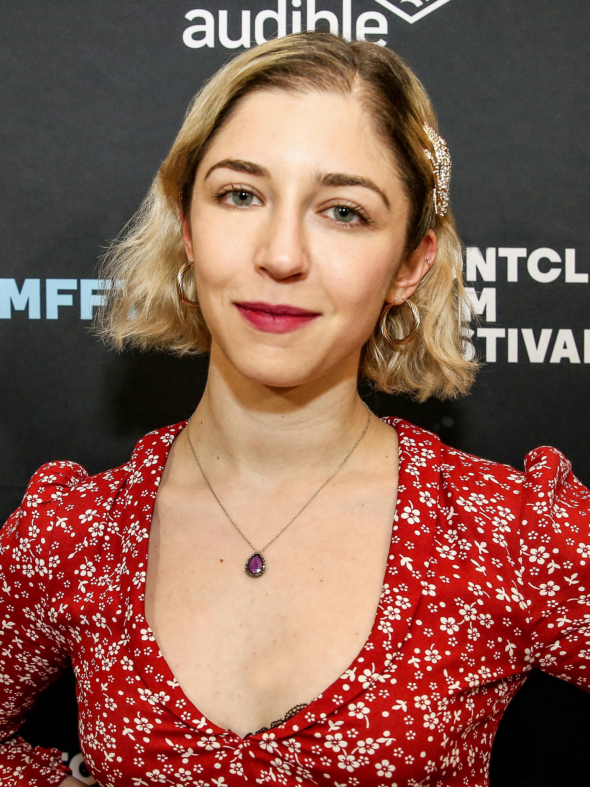 Annabelle Attanasio - Wikipedia