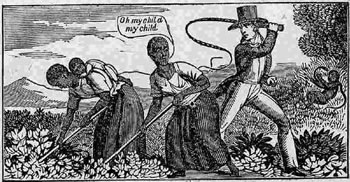 File:AntiSlavery Engraving from the American Anti-Slavery Almanac ...
