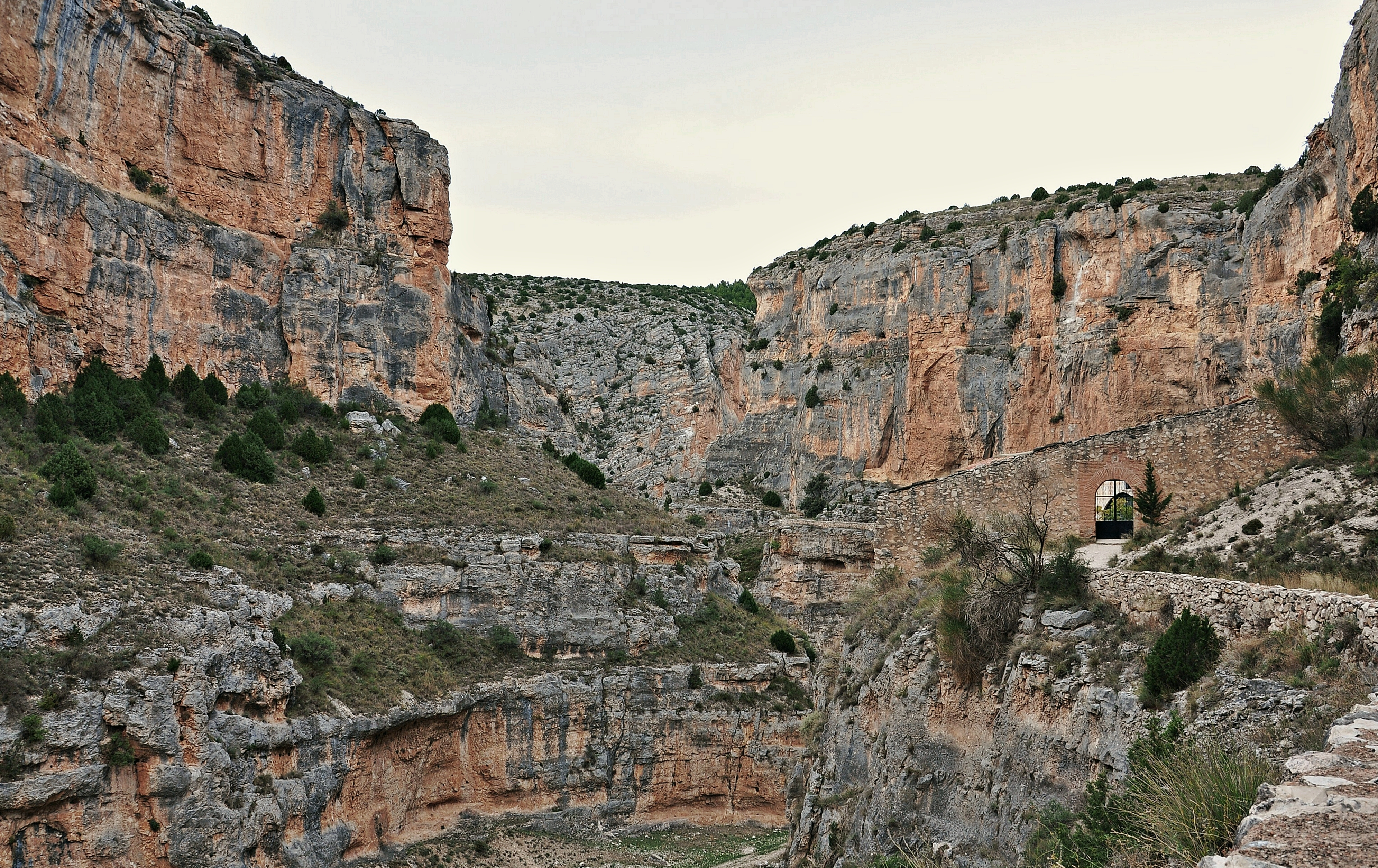 File:Antiguo corral-jaraba-