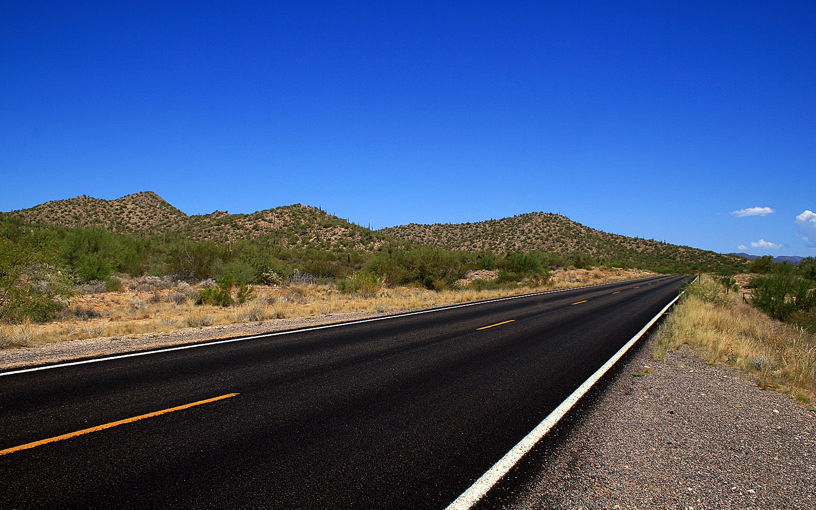 arizona state route 71 wikiwand. Black Bedroom Furniture Sets. Home Design Ideas