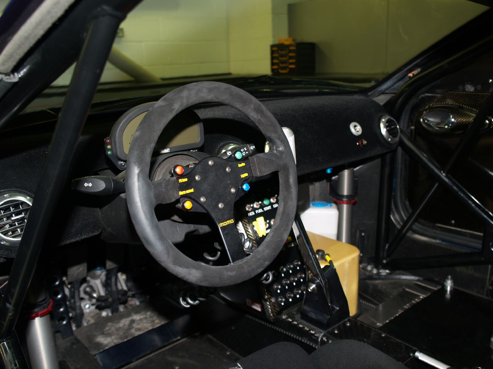 Image Result For Fast Race Car