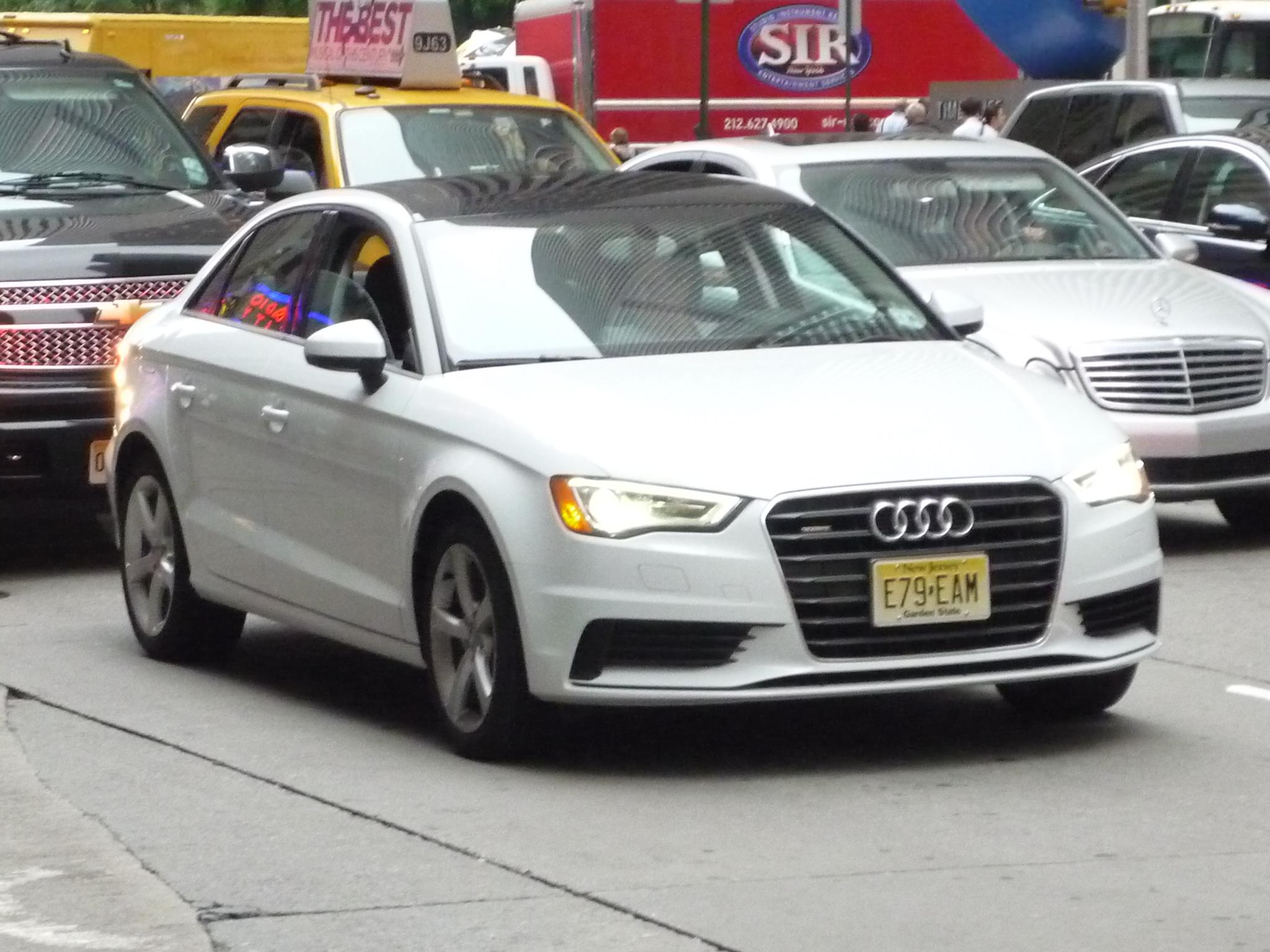 File Audi A3 Wikimedia mons