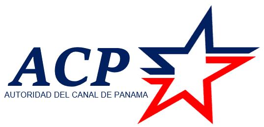 Autoridad del canal de panam wikipedia la enciclopedia for Actividades que se realizan en una oficina wikipedia