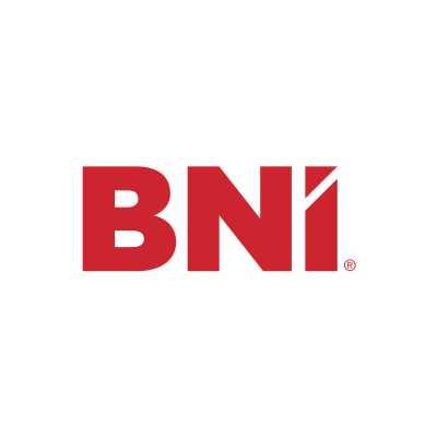 BNI (organization) - Wikipedia