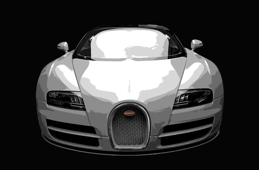 file bugatti veyron 16 4 grand sport wikimedia commons. Black Bedroom Furniture Sets. Home Design Ideas