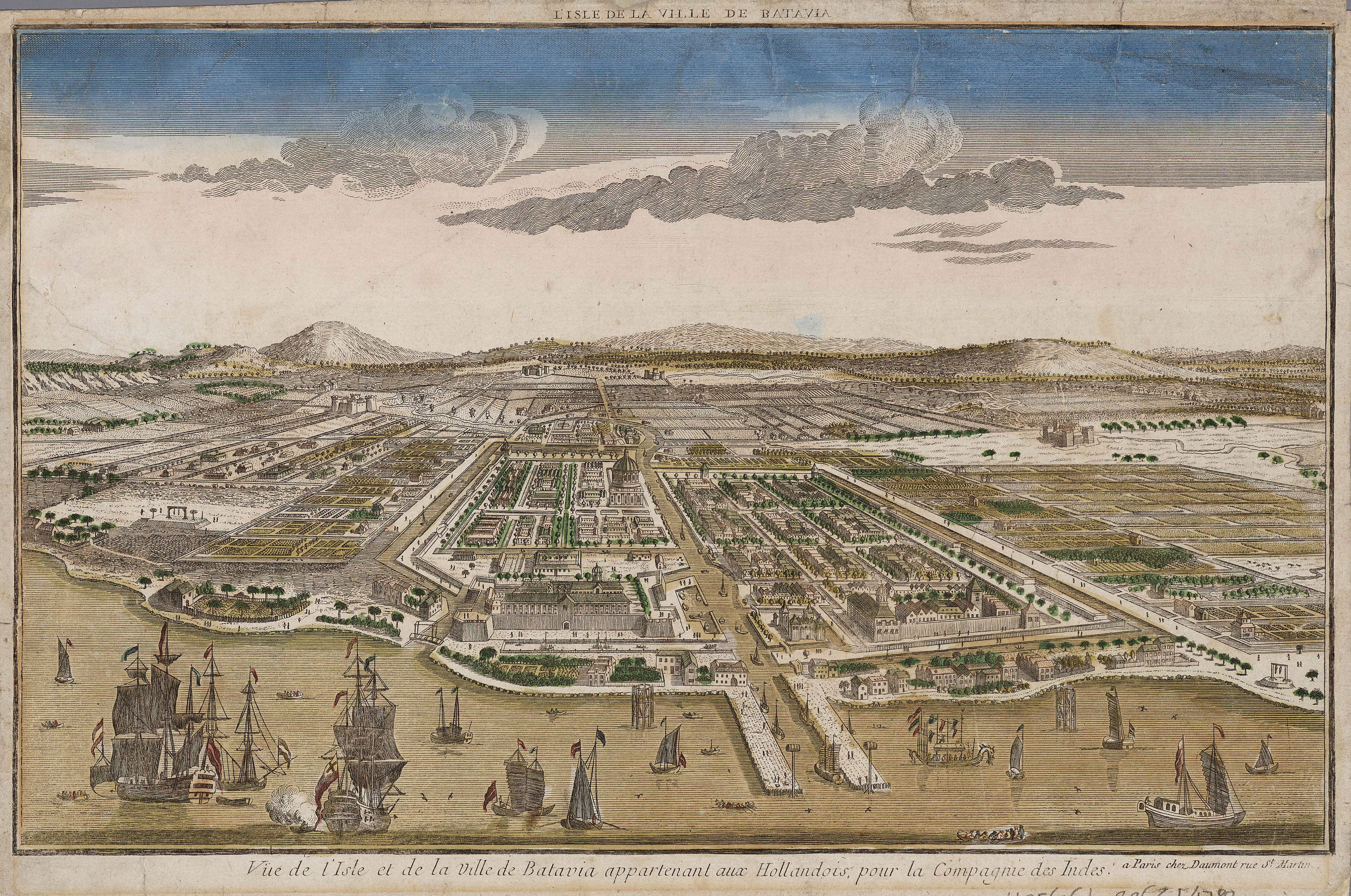 File:Batavia um 1780.jpeg