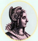 Beatrice of Castile (1293–1359) Queen consort of Portugal