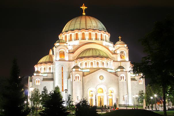File:Belgrade-Night-013(5).jpg
