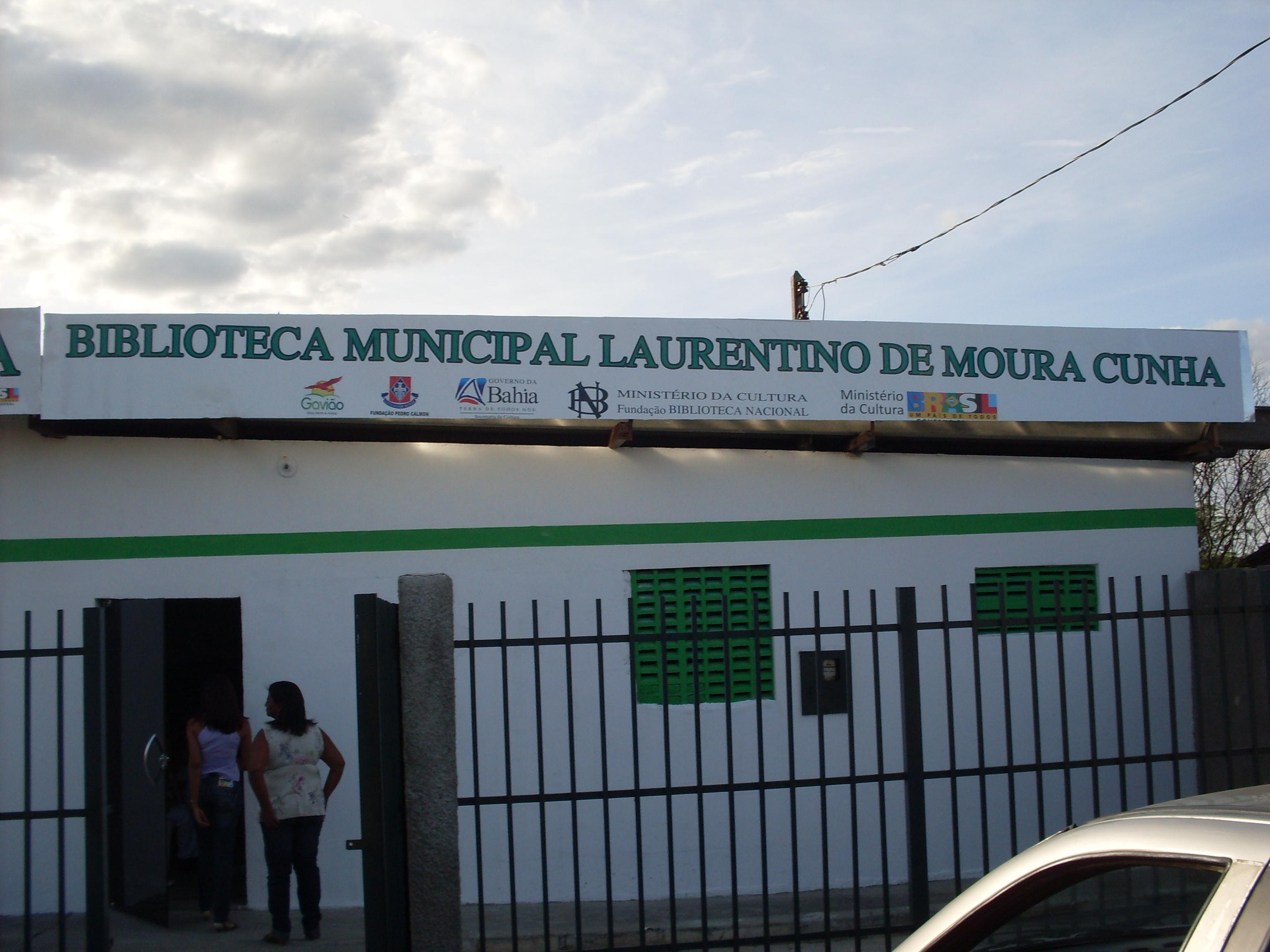Gavião Bahia fonte: upload.wikimedia.org