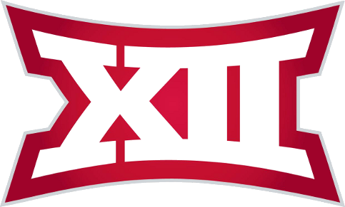 file big 12 xii logo png wikimedia commons rh commons wikimedia org xiidra side effects xiidra generic