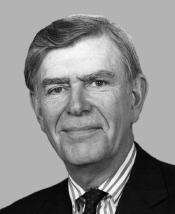 William F. Clinger Jr.