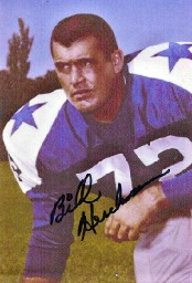 Bill Herchman when he was a Dallas Cowboy.jpg