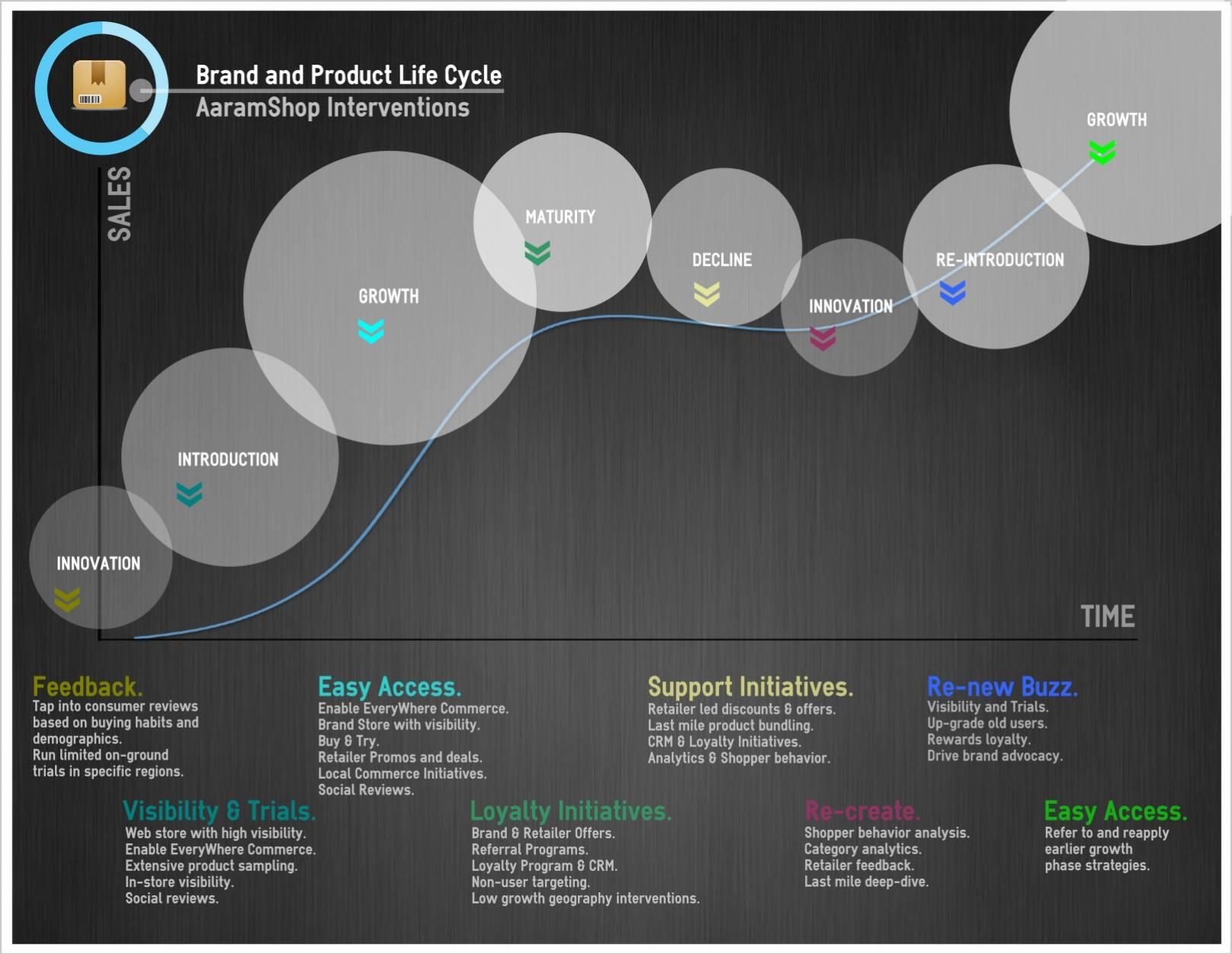 The Product Life Cycle of BMW Brands - Essay Example