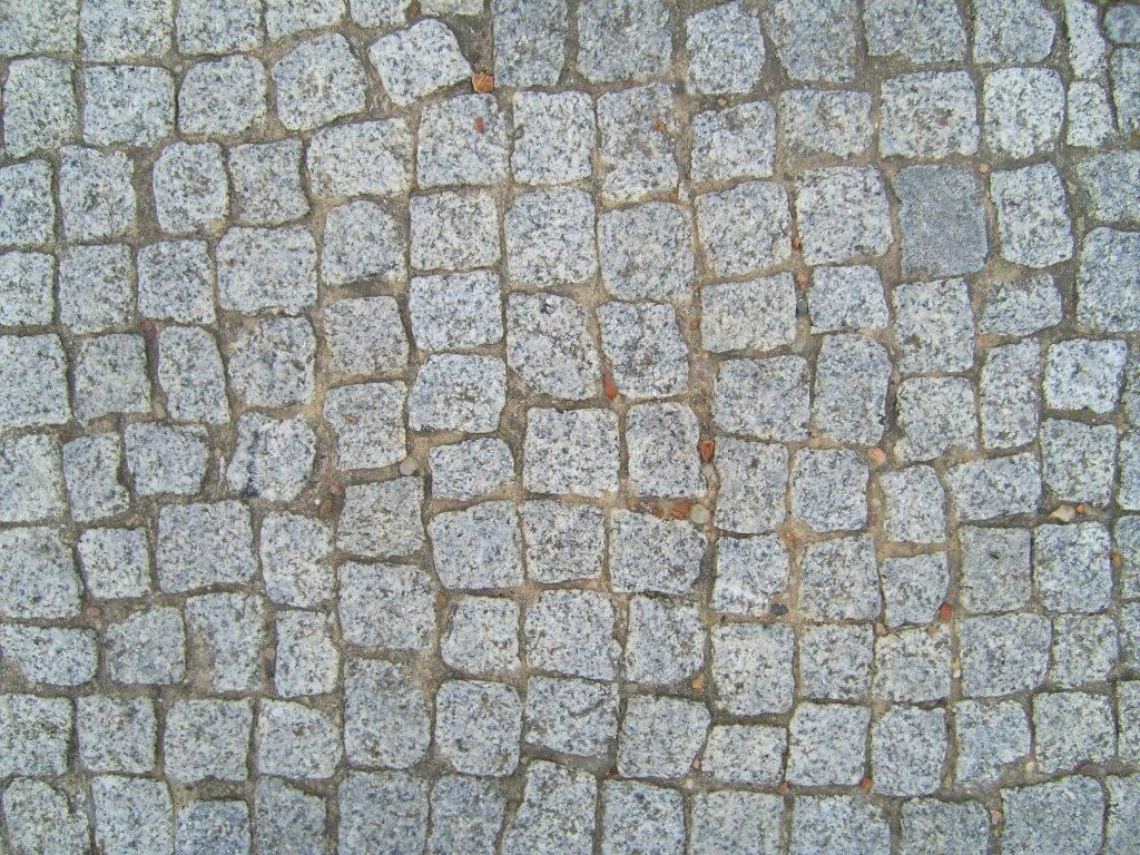 File:Brick cobbles texture.jpg - Wikimedia Commons: https://commons.wikimedia.org/wiki/File:Brick_cobbles_texture.jpg