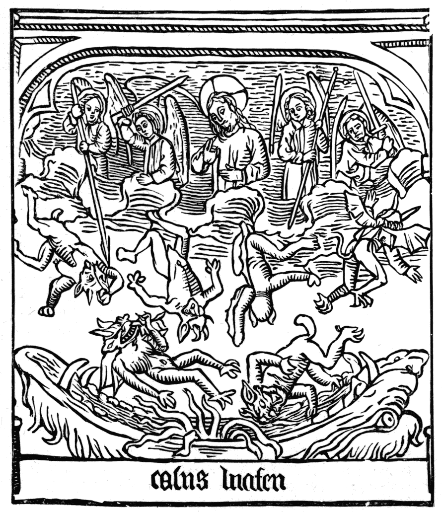 File:Brief History Of Wood-engraving Speculum Lucifer.png
