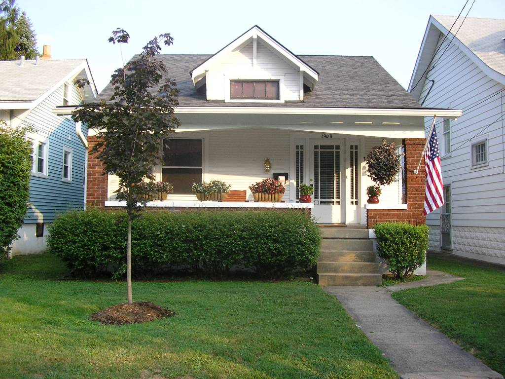 Description Bungalow.jpg