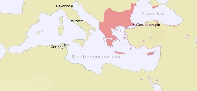 Byzantium1095.jpg