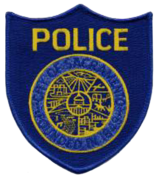 sacramento police department wikiwand