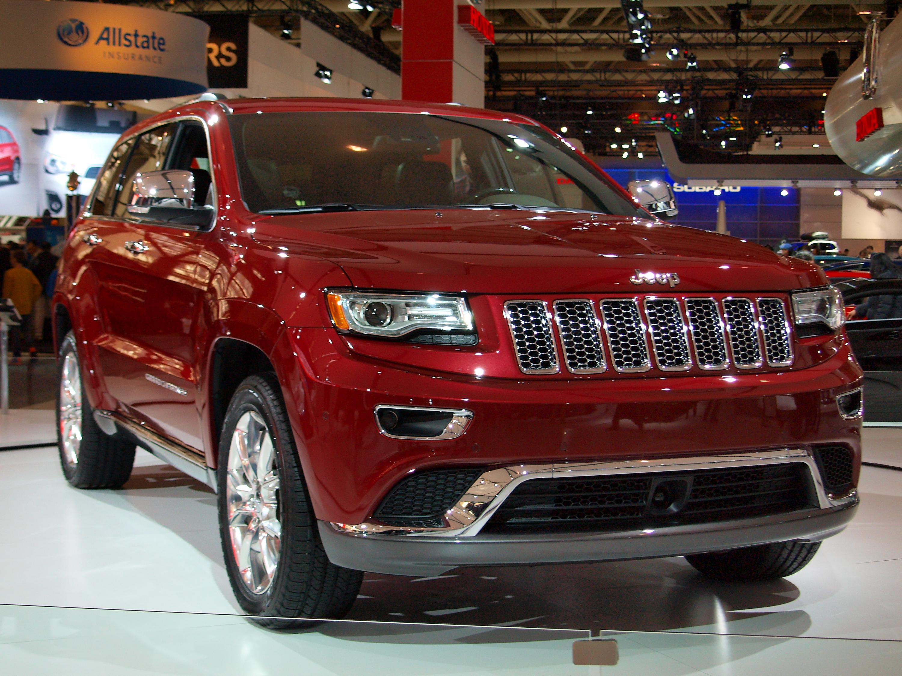 trailhawk index of img cherokee grand jeep