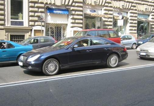File Cls500 Jpg Wikimedia Commons