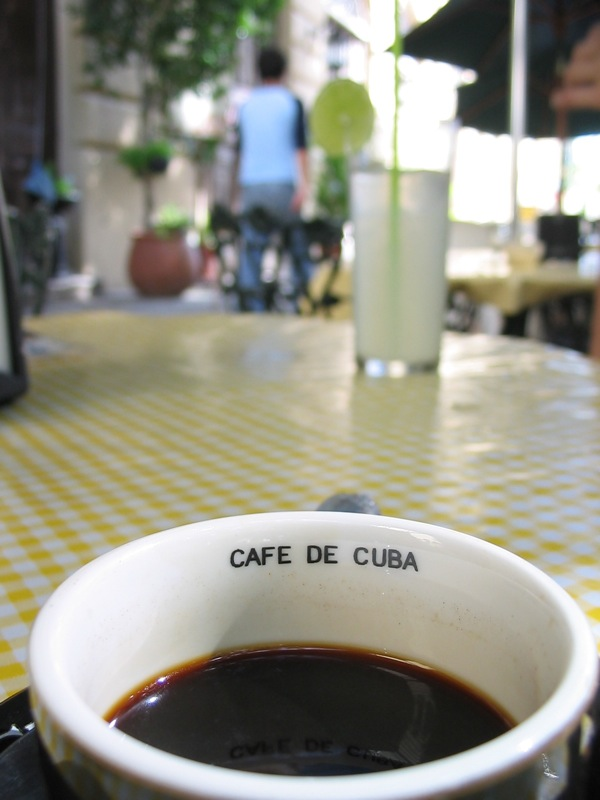 File:Cafe de Cuba jpg - Wikimedia Commons