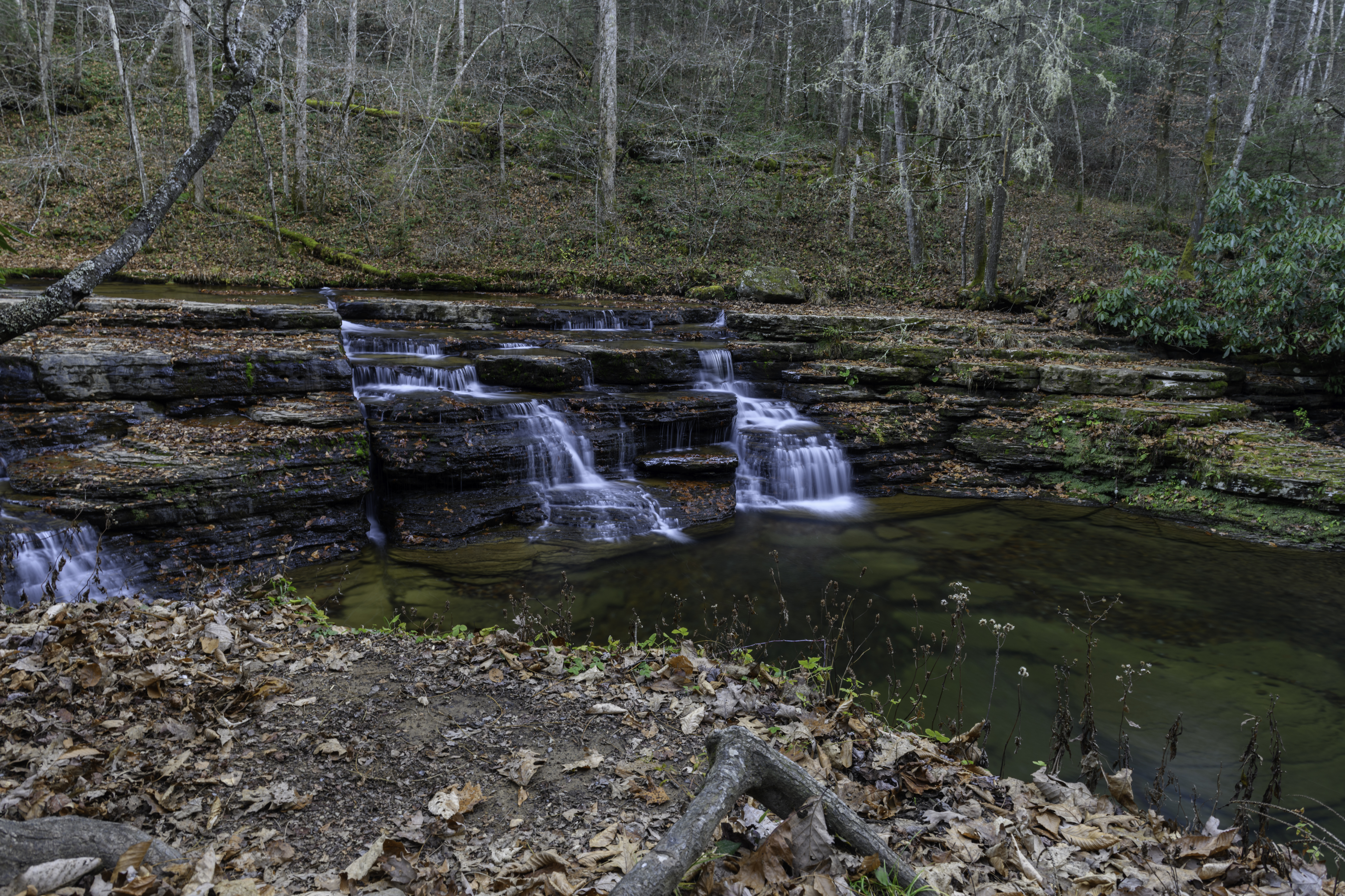 Camp Creek Wv >> File Camp Creek State Park Campbell Falls Wv 1 Lr Jpg