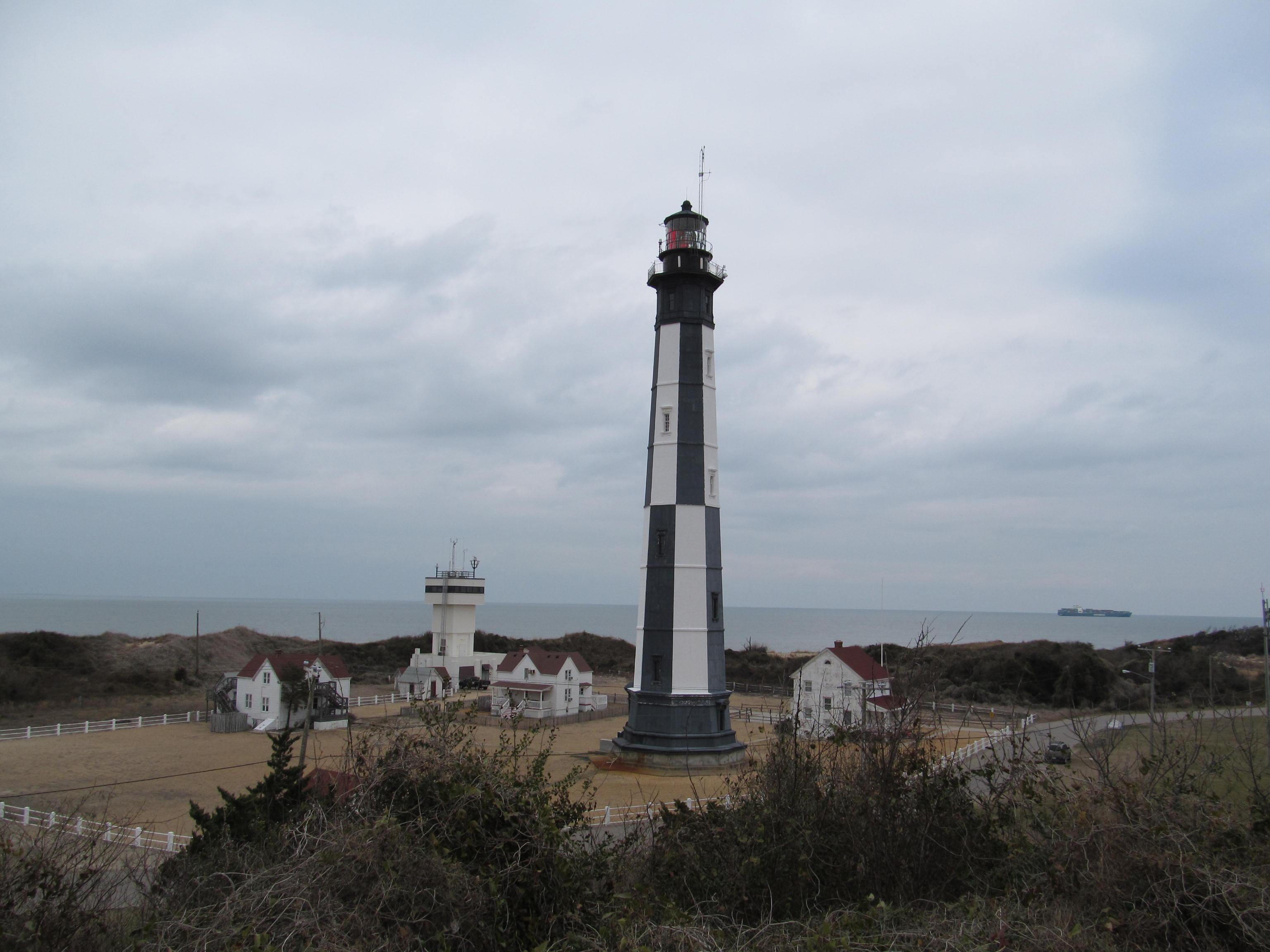 File Cape Henry Lighthouse Virginia Beach 8597824632 Jpg