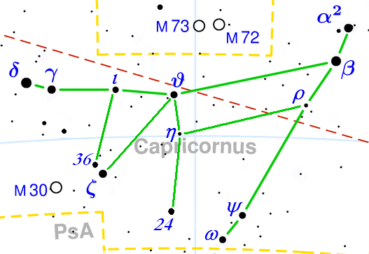 Capricornus constellation map visualization.PNG